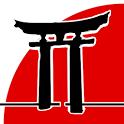 Империя Восходящего Солнца icon