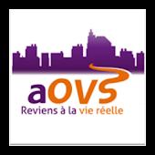 aOVS (non officielle)