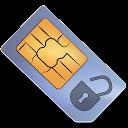 GalaxSim Unlock mobile app icon