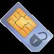 GalaxSim Unlock image