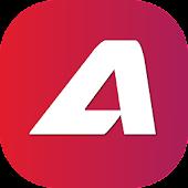 Aristo - Icon Pack