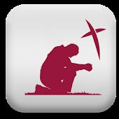 Slovenski Katoliški molitvenik