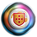 Primeira Liga Portugal '13/'14 icon