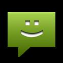 SMSdroid logo