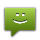 SMSdroid icon
