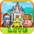 Dungeon Village Lite APK for Kindle Fire