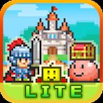 Dungeon Village Lite 1.0.8 Apk