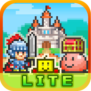 Dungeon Village Lite for PC and MAC