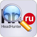 App I need a job - jobs from hh.ru APK for Kindle