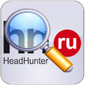 I need a job - jobs from hh.ru