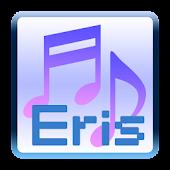 Random - Eris Ringtone Manager