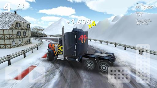 Drift XL CAR RACING 1.0 Screenshots 1