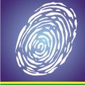 InfosegCode icon