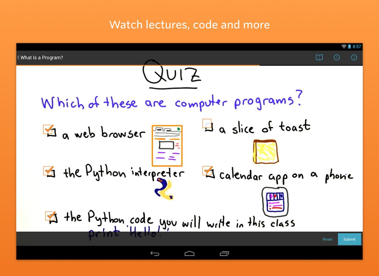 learn advanced javascript programming pdf