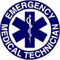 Paramedic Drug Quiz logo