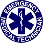 Paramedic Drug Quiz
