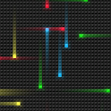 Nexus Revamped Pro LW logo