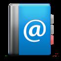 网址导航专家 logo