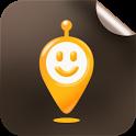 타운페이지 icon