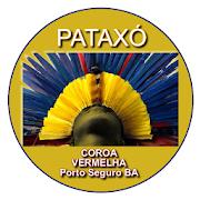 Indio Pataxó