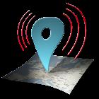 Alarma de Viaje (Lite) icon
