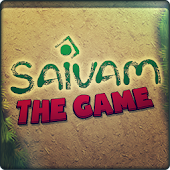 Saivam - The Game