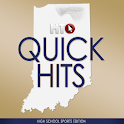Quick Hits logo