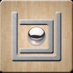Slide Box Puzzle 2.1 Apk