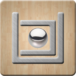 Slide Box Puzzle for PC and MAC