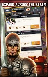Throne Wars Screenshot 23