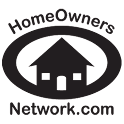 Home Owners Network (HON) icon
