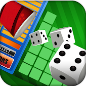 Farkle FREE- Gambling Game