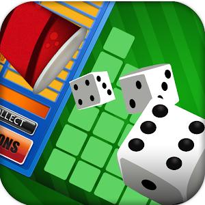 Azartye завантажити азартні ігри програма для обману онлайн-казино та ігрові автомати
