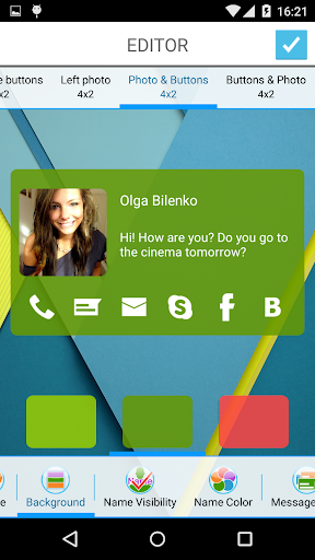 Talking Cat - Android Apps on Google Play