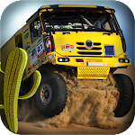 Outback Truck Race 1.6 Apk