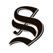 Surrey Advertiser Newspaper