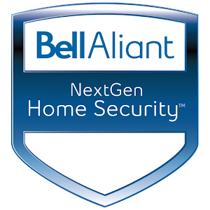 Nextgen Home Security Android Apps On Google Play