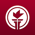 SPU Mobile logo