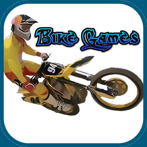 玩體育競技App|自行车比赛免費|APP試玩