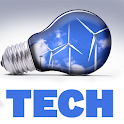 Technology N Future Videos logo