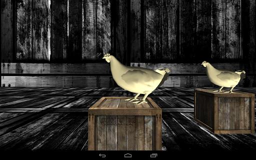 玩動作App|Chicken Ops免費|APP試玩