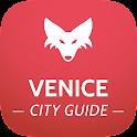 Venice Premium Guide icon