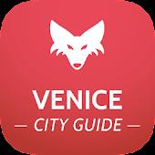 Venezia Guida Premium