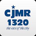 CJMR icon