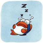 Sleepy Trout icon