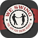 WeSwing icon