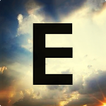 EyeEm - Camera & Photo Filter v5.5.4.1