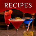 Cocktail Recipes! icon