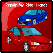 Repair My Car