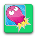 Rocketboy : Begin icon